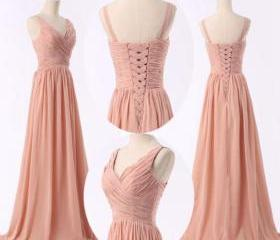 Bridesmaid dresses,p..
