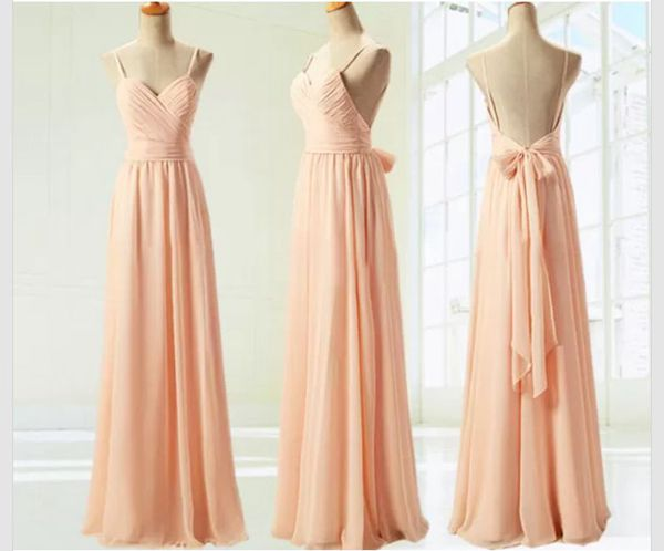 Simple prom dresses,sweetheart dresses,Bridesmaid Dresses,Simple prom dresses 2016
